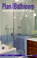 Plan Your Bathroom: Hundreds Of Design Combinations At A Glance