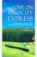 Love Velocity Express