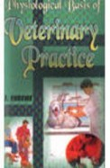 Physiological Basis Of Veterinary Practice