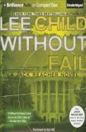 Without Fail (Jack Reacher Series)