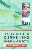 Fundamentals Of Computers And Information System