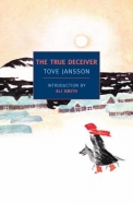 The True Deceiver (New York Review Books Classics)