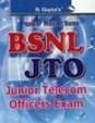 BSNL Junior Telecom Officer(JTO) Guide