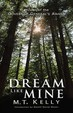 A Dream Like Mine: (Exile Classics Series Number 16)