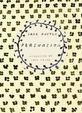 Persuasion (Jane Austen Vintage Classics Series)