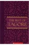 The Best of Tagore, (PB)