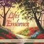 Life's Embrace