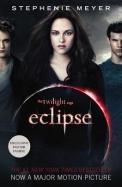 Eclipse (The Twilight Saga)