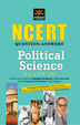 NCERT Question-Answers Political Science Class 11th