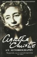 Agatha Christie : An Autobiography Agatha Christie