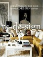 Re- De- Sign: New Directions For Your Career In Interior Design