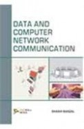 Data And Computer Network Communication