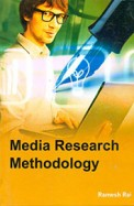 Media Research Methodology