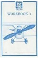 Nelson English International Workbook 3