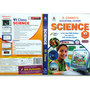 S Chand Educational CD-Rom: Science For Class-6 (With 3 CDs)