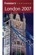 Frommer's Portable London 2007