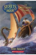 The Mysterious Island (Secrets of Droon #3)