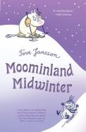 Moominland Midwinter (Moomintrolls)