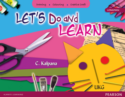 Lets Do and Learn - UKG