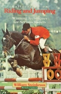 Reflections On Riding And Jumping: Winning Techniques For Serious Riders
