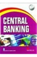 Central Banking PB