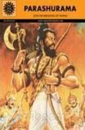 Parashurama (764)