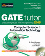GATE Tutor 2015 Computer Science and Information Technology