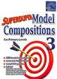 Sap Superduper Model Composition 3