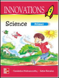 Innovations Science Primer