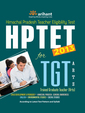 HPTET-2013 Himachal Pradesh Teacher Eligibility Test for TGT Arts