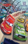 The Fast Lane (Disney/Pixar Cars)