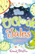 OClock Tales Collection