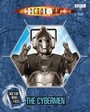 Doctor Who Files: the Cybermen (Dr Who Files)