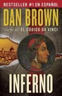 Inferno: En espanol (Vintage Espanol) (Spanish Edition)