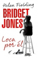 El diario de Bridget Jones (Spanish Edition)