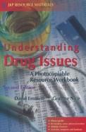 Understanding Drug Issues - Photocopiable Resource Work Book