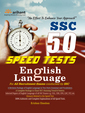 SSC 50 Speed Tests English Language