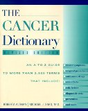 The Cancer Dictionary (Revised)