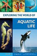 Exploring the World of Aquatic Life (Volume 1 thur 6)