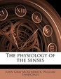 The physiology of the senses