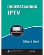 Understanding Iptv