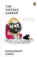 The Vintage Sardar