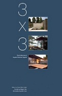 3 x 3: The Architecture of Suyama Peterson Deguchi