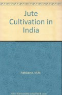 Jute Cultivation in India