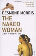 Naked Woman, The