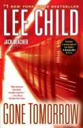 Gone Tomorrow: A Reacher Novel