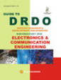 Guide To Drdo- Electronics & Communication Engineering