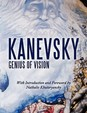 Kanevsky: Genius Of Vision