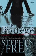 The Protégé: A Novel