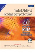 Verbal Ability and Reading Comprehension for the CAT and other MBA Entrance Examinations